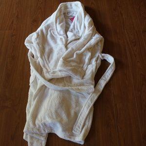 NWT Soft Ulta Robe 1X/2X